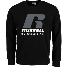 Russell Athletic CREWNECK SWEATSHIRT - Bluza męska