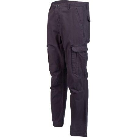 Lotto GORDYS - Pánské kalhoty