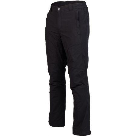 Lotto RICARDOS - Pantaloni călduroși pentru bărbați