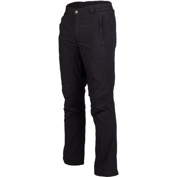 Lotto RICARDOS - Pánske zateplené nohavice