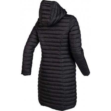Dámsky prešívaný kabát - Lotto POPPY - 3