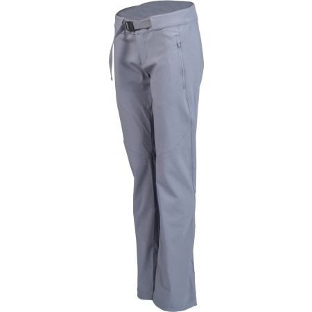 Columbia ADVENTURE HIKING PANT - Дамски панталон