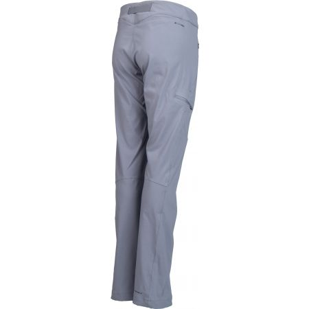 Pantaloni damă - Columbia ADVENTURE HIKING PANT - 3
