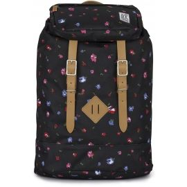 The Pack Society PREMIUM BACKPACK - Rucsac damă