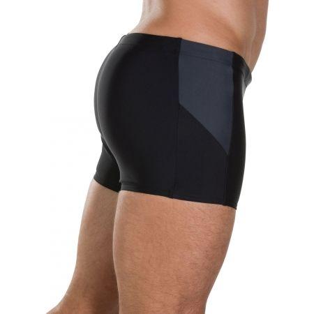 Pánske nohavičkové plavky - Speedo DIVE AQUASHORT - 5