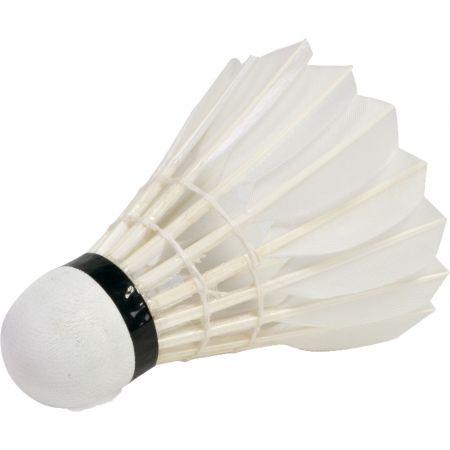 Badmintonové míčky - Wish S-60 SPEED 77 - 2