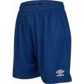 Umbro CLUB SHORT II JNR