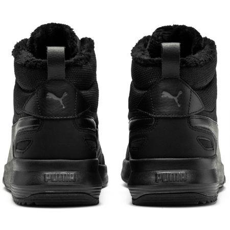Pánska zimná obuv - Puma ST ACTIVATE MID WTR - 6