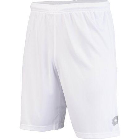 Мъжки къси панталони - Lotto SHORT DELTA - 1