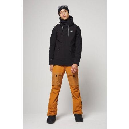 Pánske snowboardové/lyžiarske nohavice - O'Neill PM UTLTY PANTS - 3