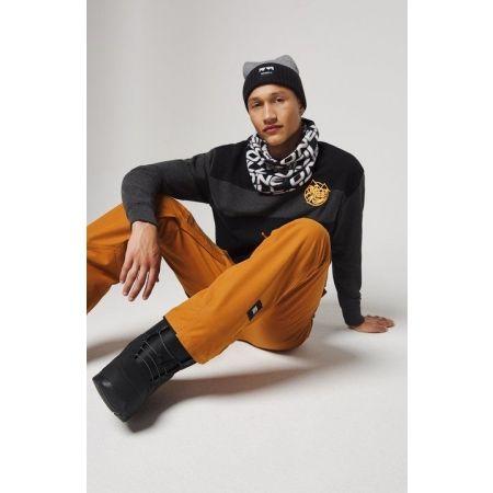 Pánske snowboardové/lyžiarske nohavice - O'Neill PM UTLTY PANTS - 8