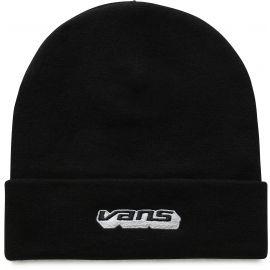 Vans WM BREAKIN CURFEW BEANIE - Women's winter beanie