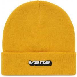 Vans WM BREAKIN CURFEW BEANIE - Дамска зимна шапка