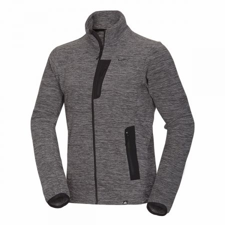 Northfinder KEVON - Men's sweatshirt