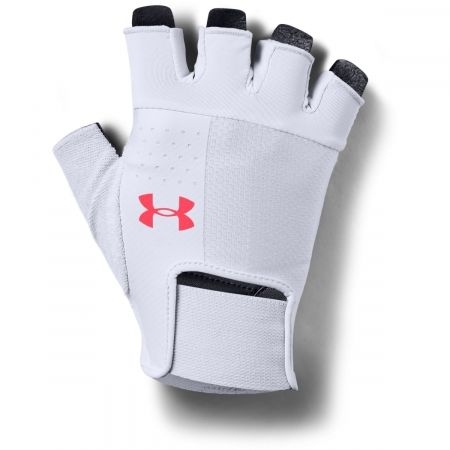 Under Armour TRAINING GLOVE - Pánské rukavice
