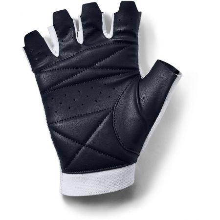 Pánské rukavice - Under Armour TRAINING GLOVE - 2