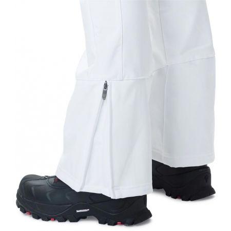 Dámské zimní kalhoty - Columbia ROFFE RIDGE PANT - 4