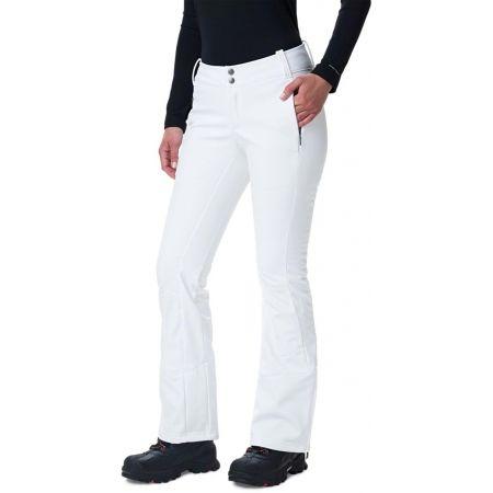 Dámské zimní kalhoty - Columbia ROFFE RIDGE PANT - 6
