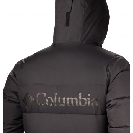 Férfi télikabát - Columbia ICELINE RIDGE JACKET - 6