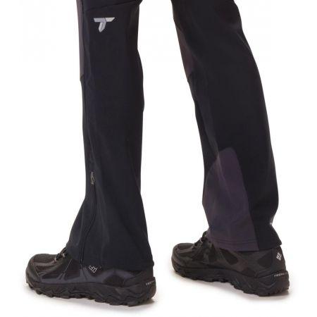 Pánske zimné nohavice - Columbia TITAN RIDGE 2 - 5