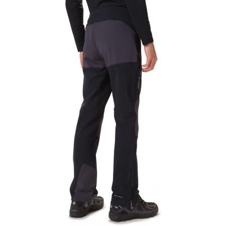 Pánske zimné nohavice - Columbia TITAN RIDGE 2 - 2