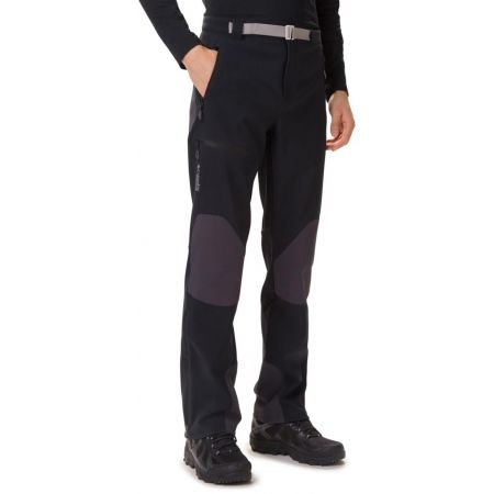 Pánske zimné nohavice - Columbia TITAN RIDGE 2 - 1