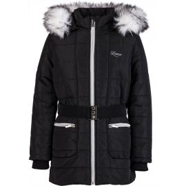 Lewro NATALIE - Girls' winter coat
