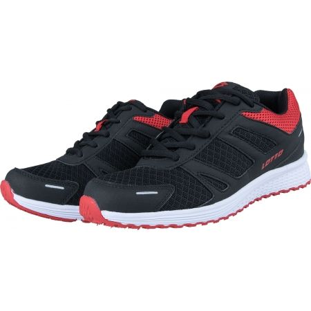 Pánská volnočasová obuv - Lotto NIALL - 2