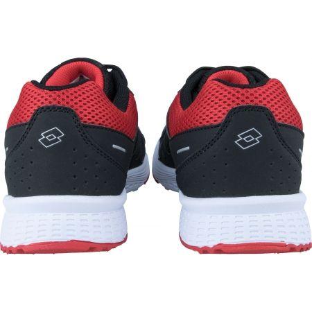 Pánská volnočasová obuv - Lotto NIALL - 7