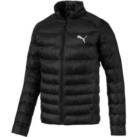 Puma WARMCELL - Men's quilted jacket
