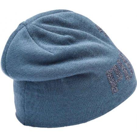Плетена шапка - Puma ESS LOGO BEANIE - 2