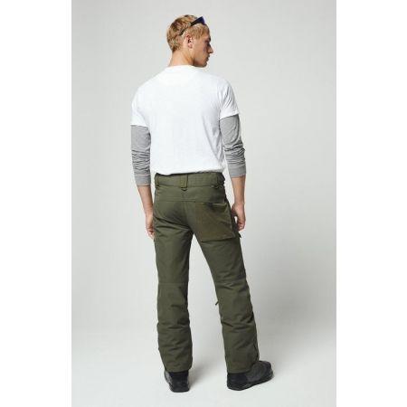 Pánské snowboardové/lyžařské kalhoty - O'Neill PM UTLTY PANTS - 9