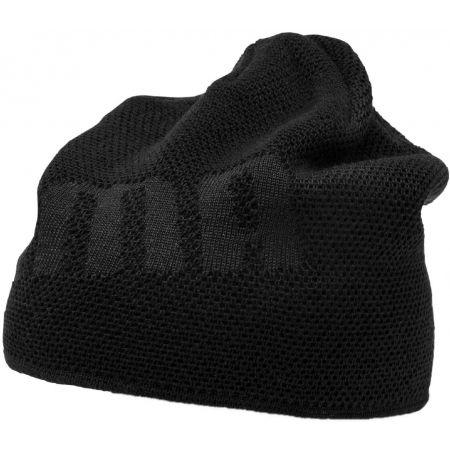 Pletená športová čiapka - Puma ACTIVE BEANIE - 1