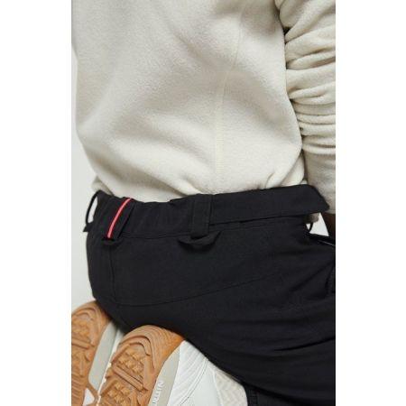 Dívčí snowboardové/lyžařské kalhoty - O'Neill PG CHARM REGULAR PANTS - 6