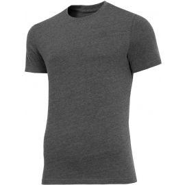 4F MEN´S T-SHIRTS - Tricou bărbați