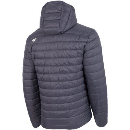 Pánská bunda - 4F MEN´S JACKET - 2