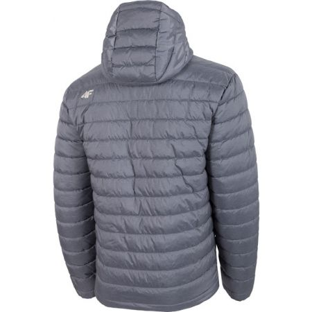 Pánská bunda - 4F MEN´S JACKET - 4