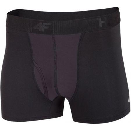 4F MEN´S TRAINING UNDERWEAR - Pantaloni scurți de antrenament pentru bărbați