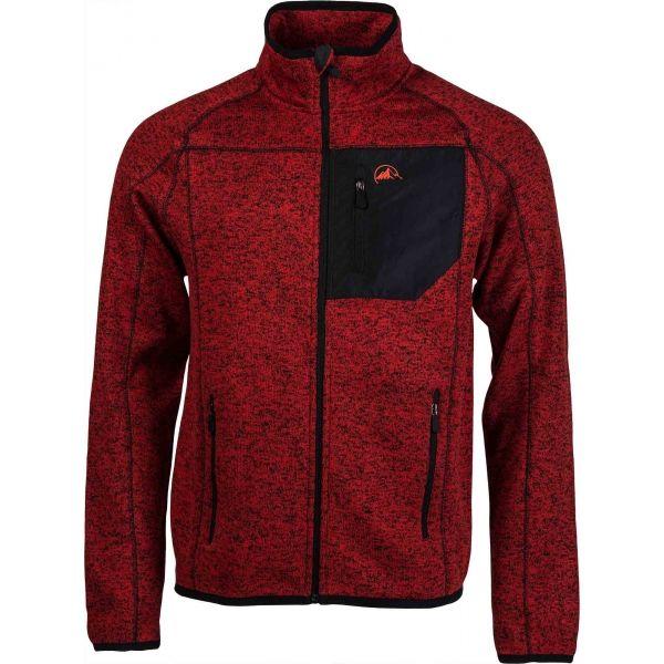 Willard FINN  XL - Férfi pulóver
