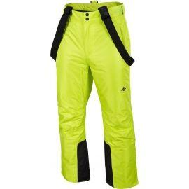4F MEN´S SKI TROUSERS - Мъжки панталони за ски