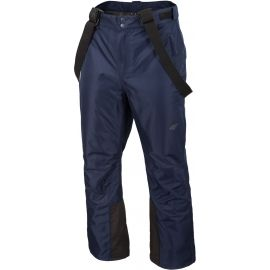4F MEN´S SKI TROUSERS - Men's ski pants