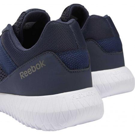 Pánska tréningová obuv - Reebok FLEXAGON ENERGY TR - 8