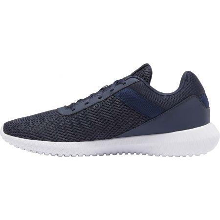 Pánska tréningová obuv - Reebok FLEXAGON ENERGY TR - 2