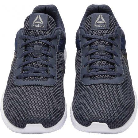 Pánska tréningová obuv - Reebok FLEXAGON ENERGY TR - 4