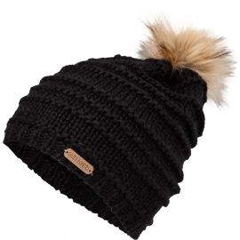 Willard BELINDA - Women's knitted beanie