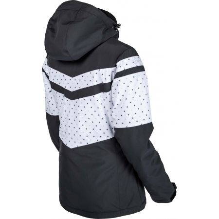 Women's softshell jacket - Willard RALPHINA - 2