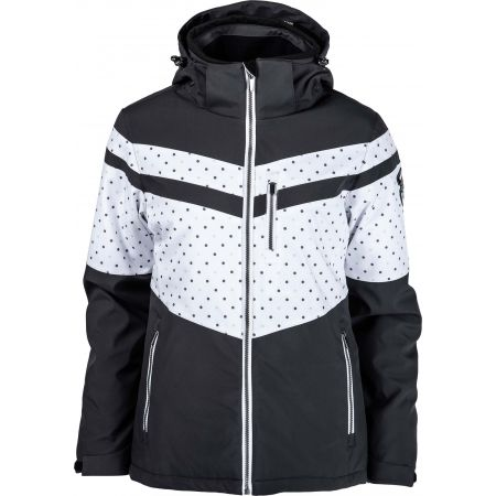 Willard RALPHINA - Women's softshell jacket
