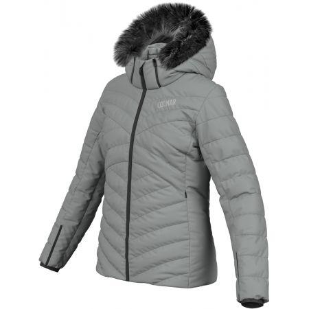 Dámská lyžařská bunda - Colmar L.DOWN JACKET+F