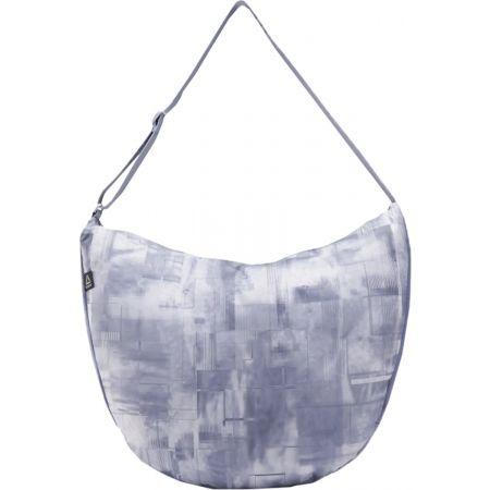 Dámska kabelka - Reebok ELEM GR TOTE - 2