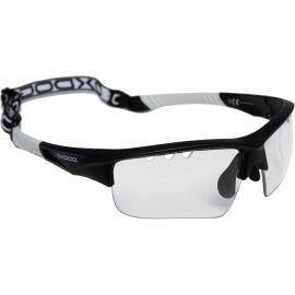Oxdog SPECTRUM EYEWEAR - Florbalové ochranné okuliare